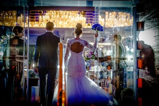 Onde Encontro Locação de Local de Festa Balada Brooklin - Locação de Local de Festa de Casamento
