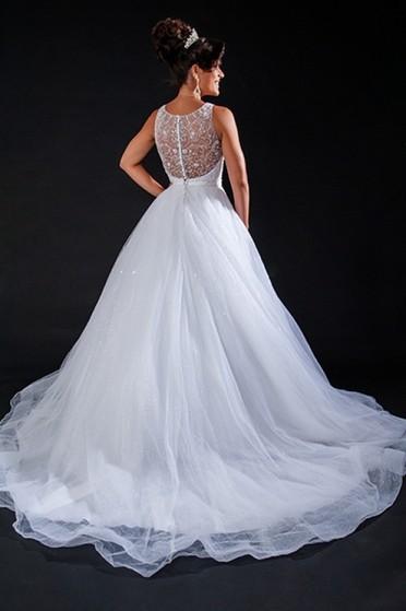 Orçamento para Vestido de Noiva de Princesa Imirim - Vestido de Noiva