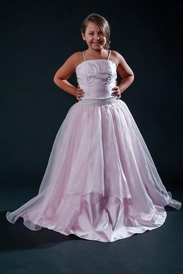 Orçamento para Vestidos de Daminha para Casamento Jardim Iguatemi - Vestidos de Daminha Infantil