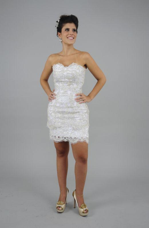 c579e68fcc quanto custa aluguel de vestidos de noiva na Cantareira