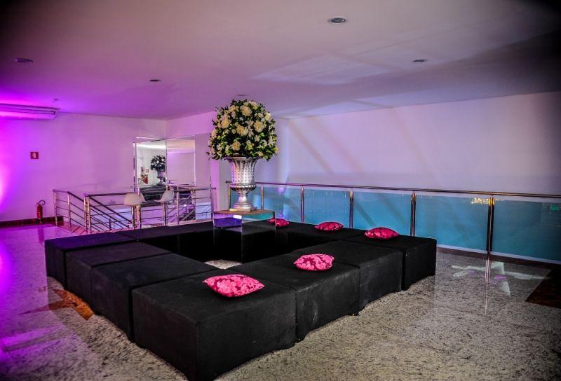 Quanto Custa Espaço para Eventos em Guarulhos - Espaço para Eventos de Casamento