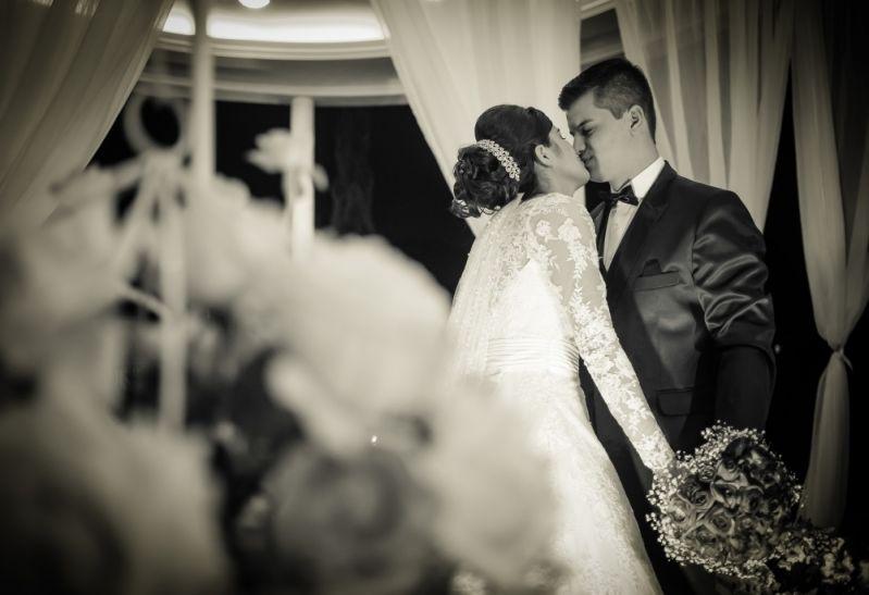 Quanto Custa Filmagem de Festa de Casamento em São Mateus - Foto e Vídeo para Casamento
