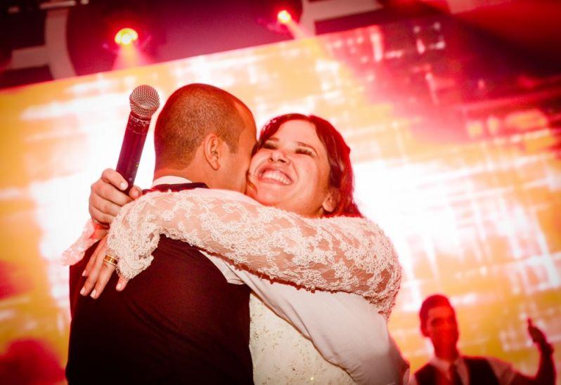 Quanto Custa Filmagem de Festa em Perus - Foto e Filmagem para Eventos