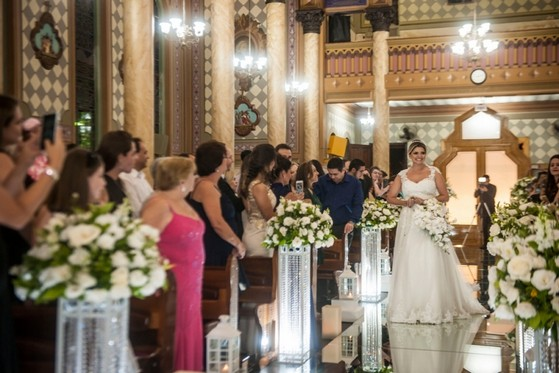 Quanto Custa Filmagem em Eventos Jardim Europa - Filmagem de Casamento de Dia