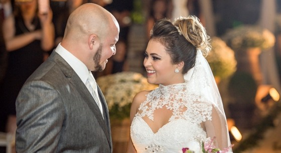 Quanto Custa Filmagem Profissional para Eventos Limão - Filmagem de Casamento de Dia