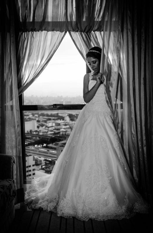 Quanto Custa Foto e Filmagem para Casamento em São Mateus - Foto e Vídeo para Casamento