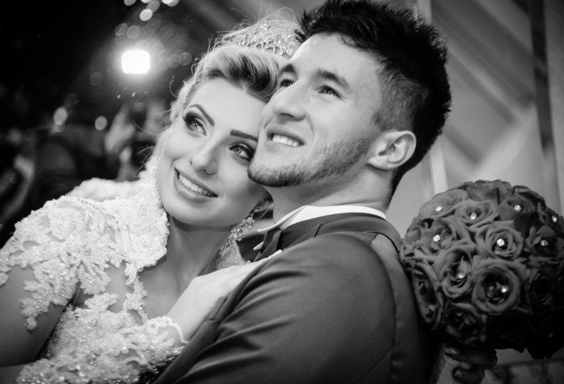 Quanto Custa Foto e Vídeo para Casamento no Grajau - Filmagem de Casamento