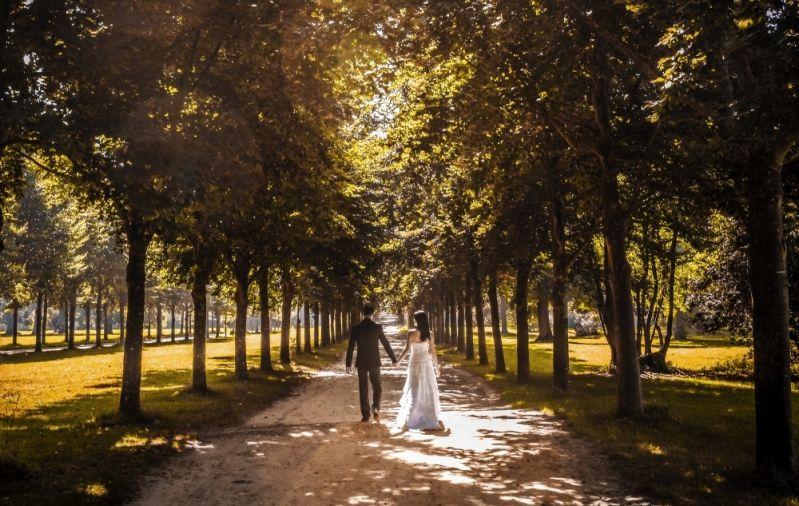Quanto Custa Foto e Vídeo para Eventos no Ibirapuera - Filmagem de Festa de Casamento