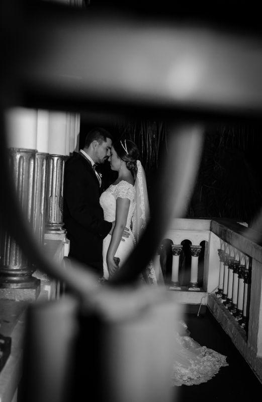 Quanto Custa Fotógrafo para Casamento em Santo Amaro - Foto e Filmagem para Eventos