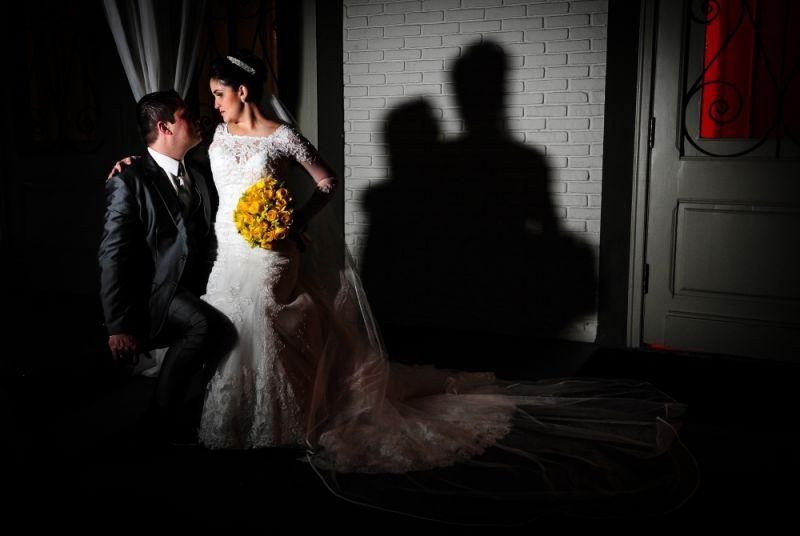 Quanto Custa Fotógrafo para Eventos no Bairro do Limão - Fotógrafo Profissional para Casamento
