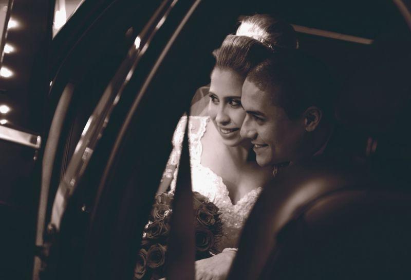 Quanto Custa Fotógrafo Profissional para Casamento em São Mateus - Foto e Filmagem para Eventos