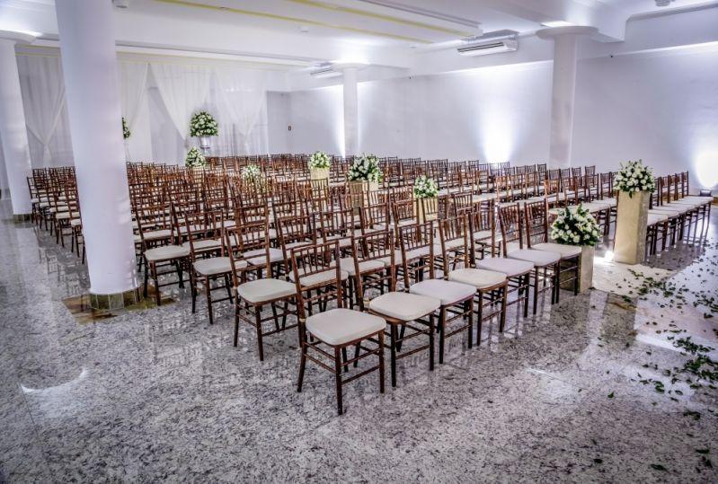 Quanto Custa Locação de Espaços para Eventos na Vila Curuçá - Locação de Espaços para Festas