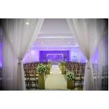 buffet de casamento completo Vila Buarque