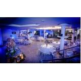 buffet de casamento de dia preço Vila Marisa Mazzei