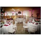 buffet para festa de noivado na Vila Formosa