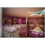 buffet para festas e eventos preço na Vila Buarque
