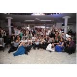 espaço para casamento festa preço Itaim Bibi