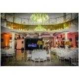 espaços para eventos em sp em Belém
