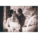 filmagem de casamento preço em Interlagos