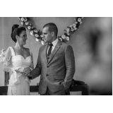 filmagem de casamentos na Vila Buarque