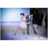 filmagem de festa de casamento preço no Ibirapuera