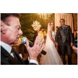filmagem profissional para casamento preço Ibirapuera