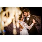 filmagem profissional para casamento valor Cidade Dutra