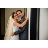 filmagem profissional para casamento Brasilândia