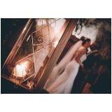 foto e filmagem para casamento no Socorro