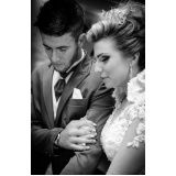 foto e vídeo para casamento na Casa Verde