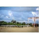 fotógrafo de casamento de dia preço Grajau