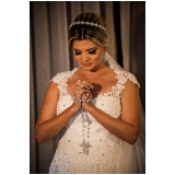 fotógrafo de casamento Belém