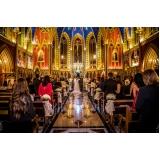 fotógrafo para bodas preço Jardim Europa