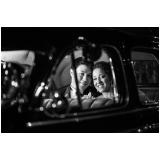 fotógrafo para bodas Pedreira