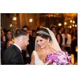fotógrafo para casamento de luxo preço Alto de Pinheiros