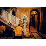 fotógrafo para casamento preço em Raposo Tavares