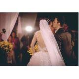 fotógrafo para casamento no Campo Limpo