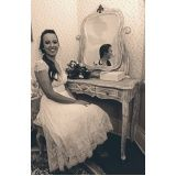 fotógrafo profissional para casamento preço na Bela Vista