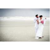 fotógrafos de casamento de dia Jardim Europa