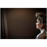 fotógrafo para casamento de luxo