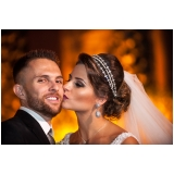 fotógrafos para casamento de luxo Cachoeirinha