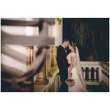 fotógrafos para casamento na Chora Menino