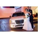 locação carros antigos casamento preço Aclimação