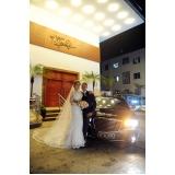 locação carros antigos casamento