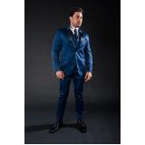 loja de traje para noivo Ermelino Matarazzo