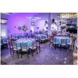 onde encontrar aluguel de espaço para festa de casamento na Vila Prudente