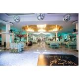 onde encontrar buffet de evento empresarial Jardim Paulistano
