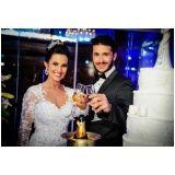 onde encontrar buffet de festa de casamento na Vila Mariana