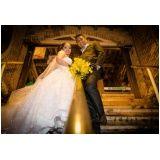 onde encontrar filmagem de festa de casamento em Perdizes