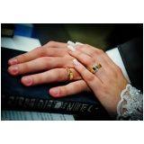 onde encontrar foto e vídeo para casamento na Sé
